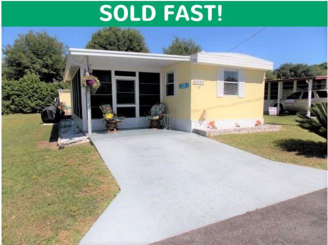 manufactured home for sale 11050 redbird drive dade city fl rh mobilehomespot com