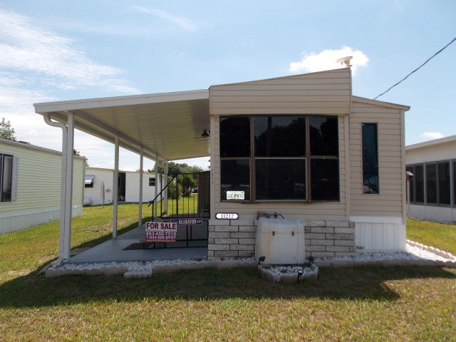 manufactured home for sale 11212 parakeet drive dade city fl rh mobilehomespot com