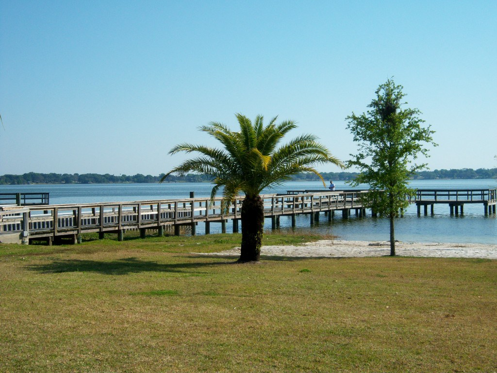 Homes For Sale In Winter Haven Fl