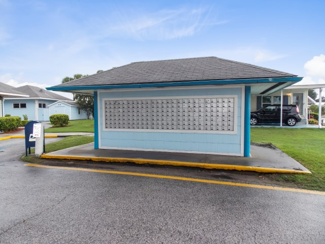 Lakeland Harbor Mobile Manufactured Homes For Sale In
