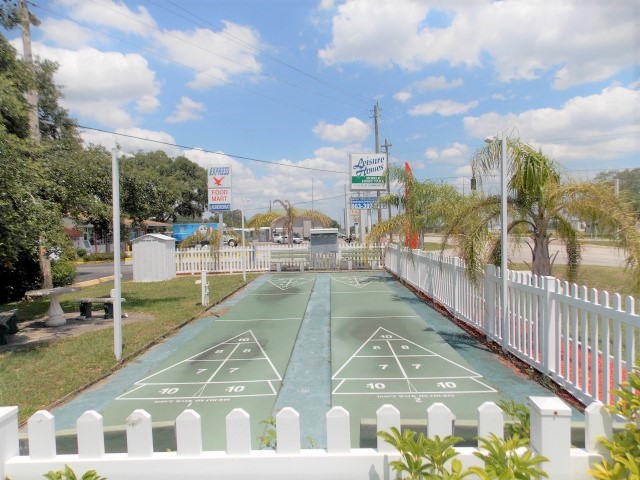 Mobile Home Parks In Lake Alfred Florida