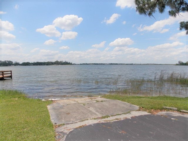 Churches For Sale In Tampa >> Leisure Homes Mobile / Manufactured Homes for Sale in Lake ...