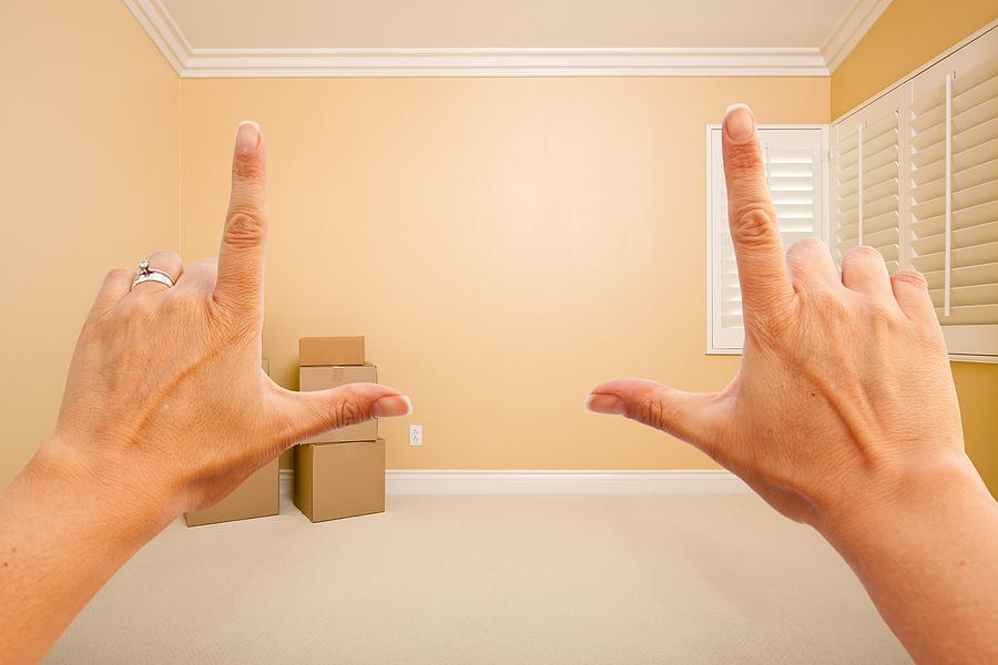 Central FL Homes For Sale Over $60,000