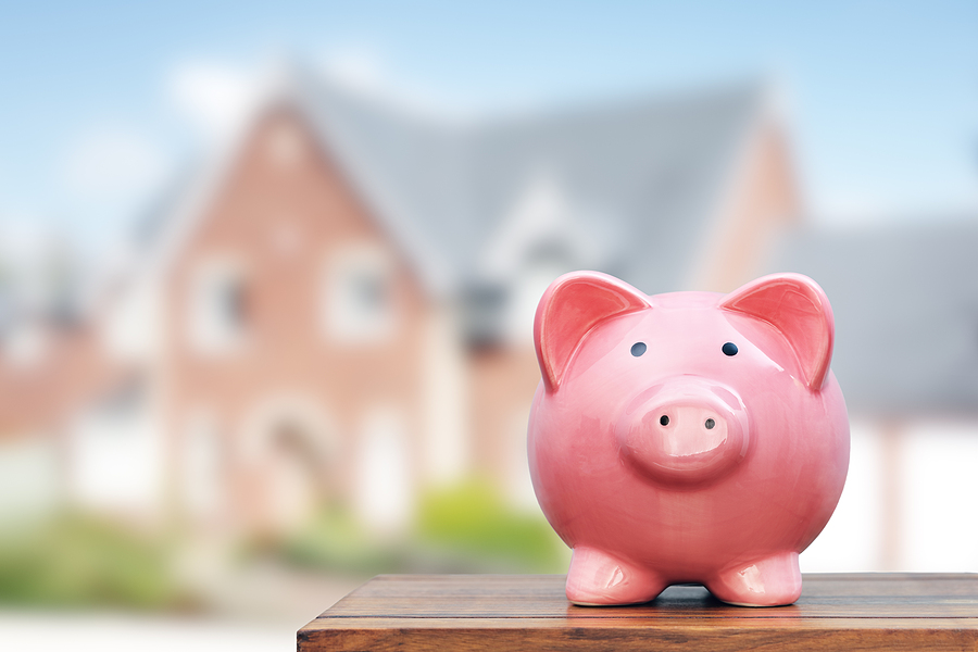 Homes For Sale Under $10,000